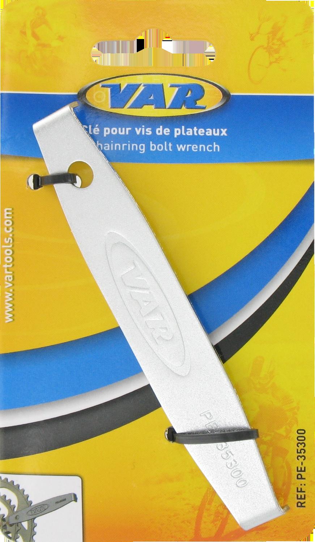Var crank adapter tool bp-96100